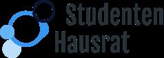 Hausratversicherung Studenten