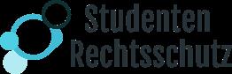 Rechtsschutzversicherung Studenten
