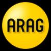 Arag Krankenversicherung Studenten