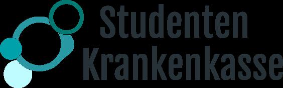 studentenkrankenkasse.de