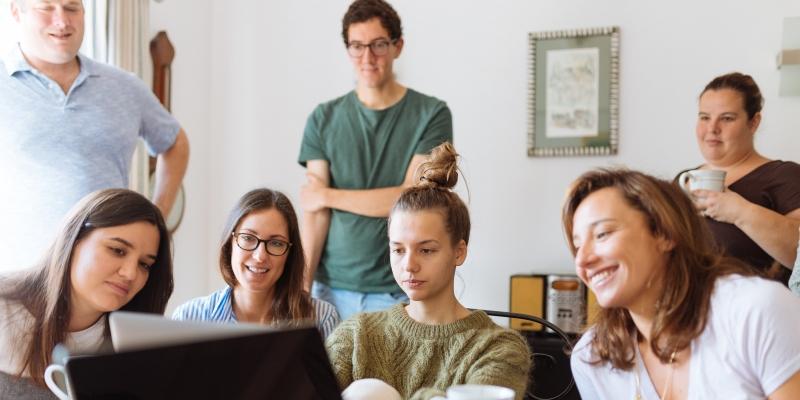 Familienversicherung – das müssen Studenten wissen