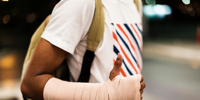 Krankenversicherung Studenten